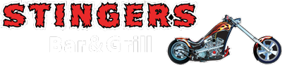 Stingers Bar and Grill